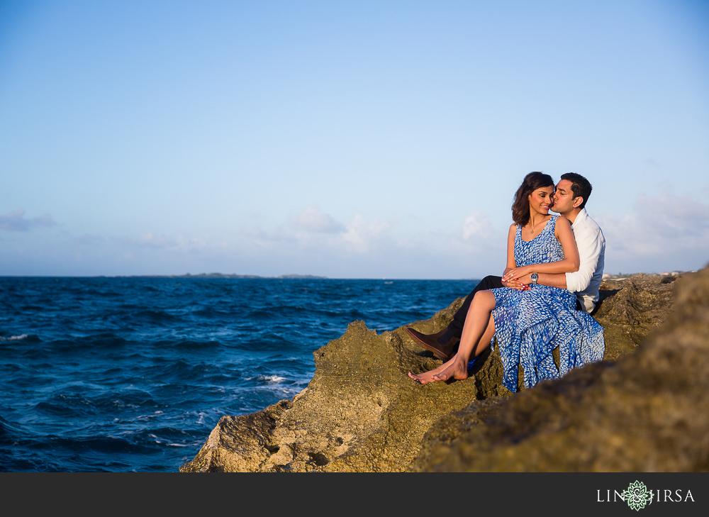 10-atlantis-bahamas-wedding