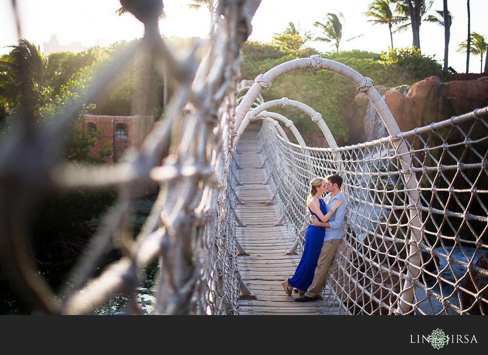10-atlantis-wedding-photographer