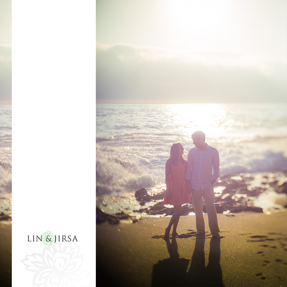 10-laguna-beach-engagement-photographer