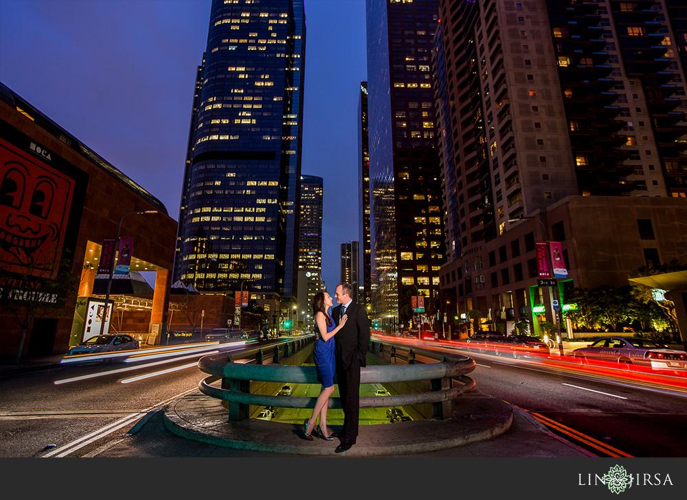 10-los-angeles-engagement-photographer