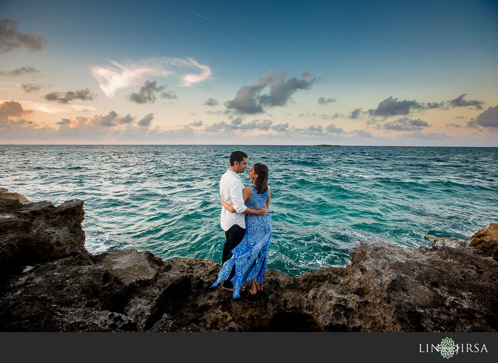 11-atlantis-bahamas-wedding
