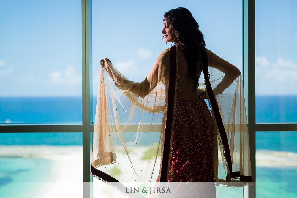 12-atlantis-bahamas-wedding-photographer