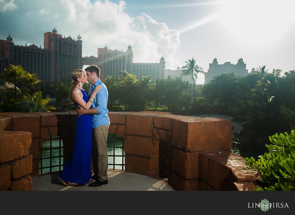 12-atlantis-bahamas-wedding