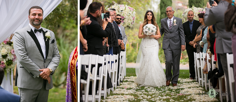 15-hummingbird-nest-ranch-wedding-photographer-first-look-ceremony-photos