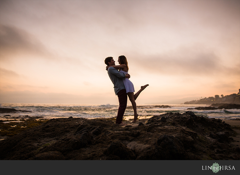 15-laguna-beach-engagement-photographer