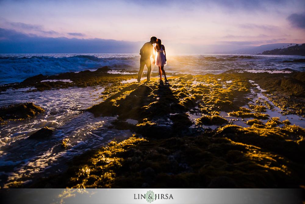 16-laguna-beach-engagement-photographer