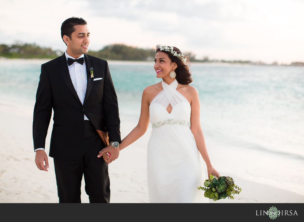 18-atlantis-bahamas-wedding-photographer