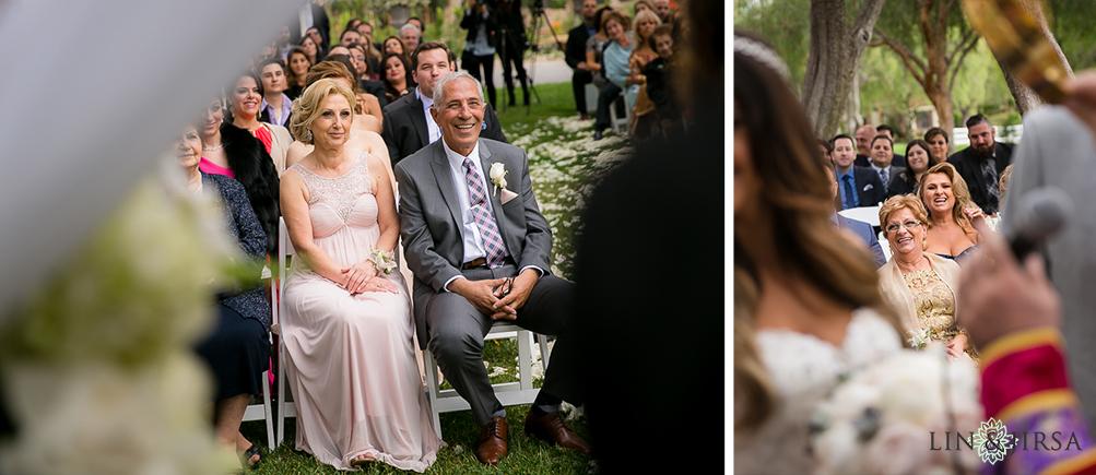 18-hummingbird-nest-ranch-wedding-photographer-first-look-ceremony-photos
