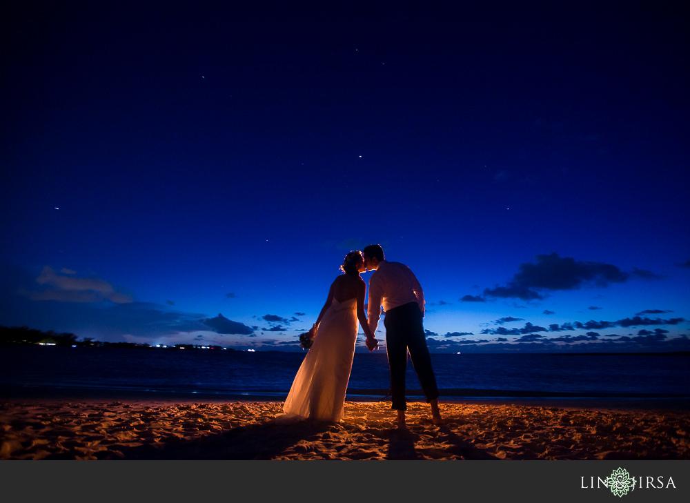 19-atlantis-bahamas-wedding-photographer