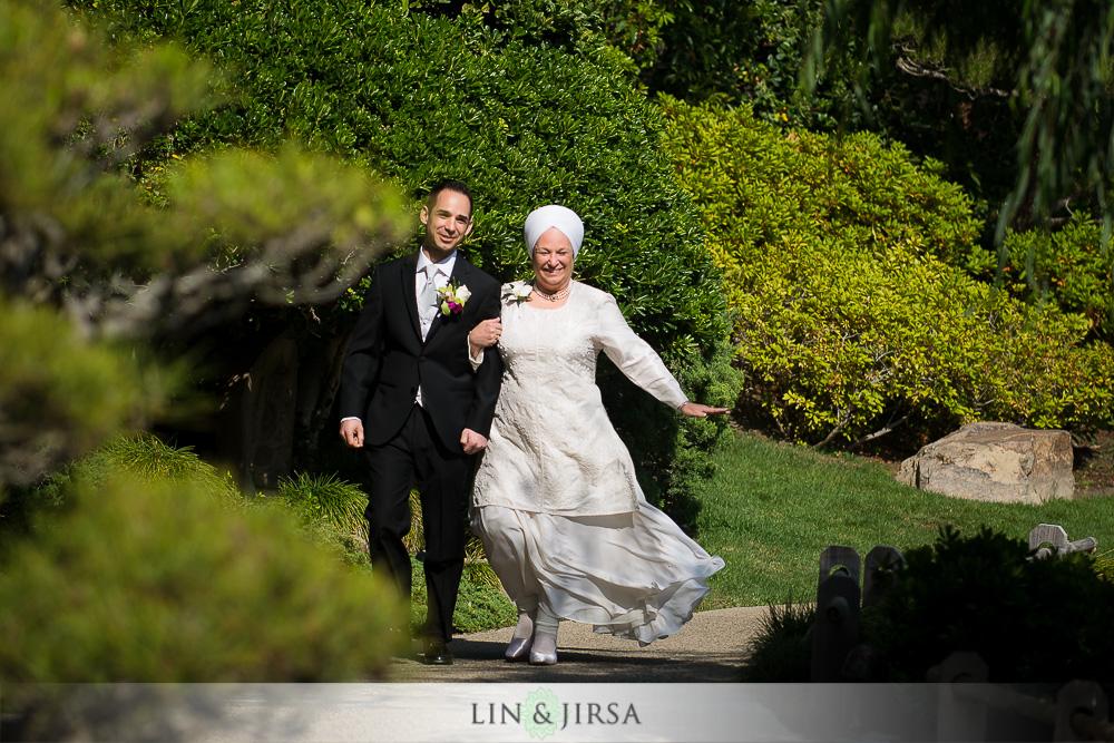 19-earl-burns-miller-japanese-garden-wedding-photographer-wedding-ceremony-photos