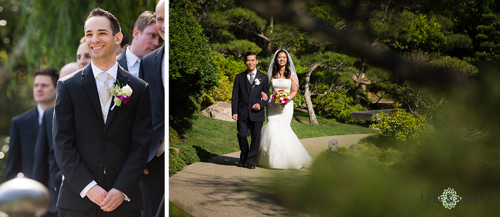 20-earl-burns-miller-japanese-garden-wedding-photographer-wedding-ceremony-photos