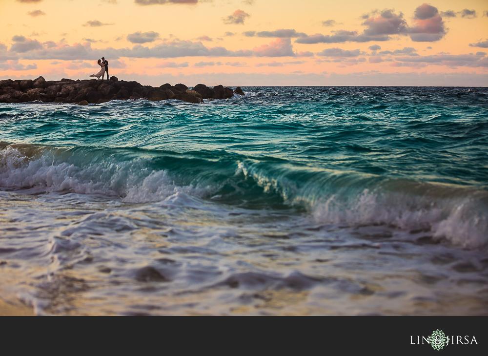 21-atlantis-bahamas-wedding-photographer