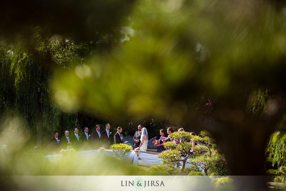 21-earl-burns-miller-japanese-garden-wedding-photographer-wedding-ceremony-photos