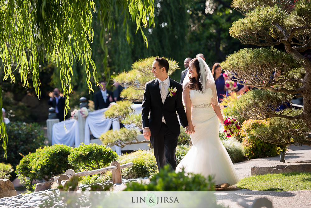 22-earl-burns-miller-japanese-garden-wedding-photographer-wedding-ceremony-photos