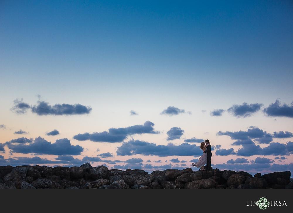 23-atlantis-bahamas-wedding-photographer