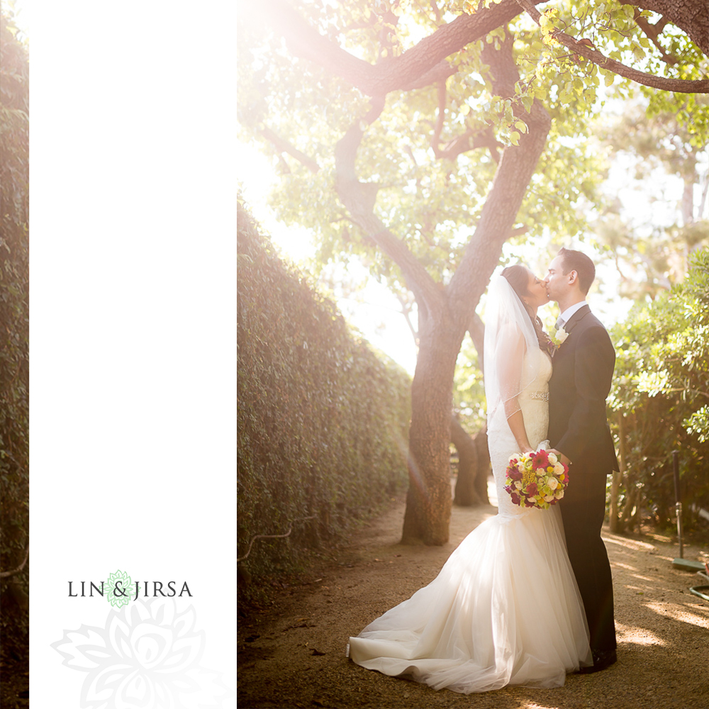 23-earl-burns-miller-japanese-garden-wedding-photographer-couple-session-photos