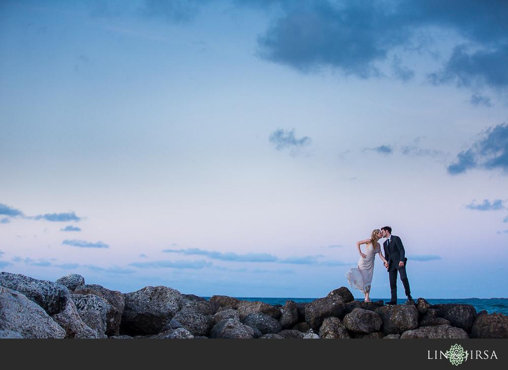 24-atlantis-bahamas-wedding-photographer
