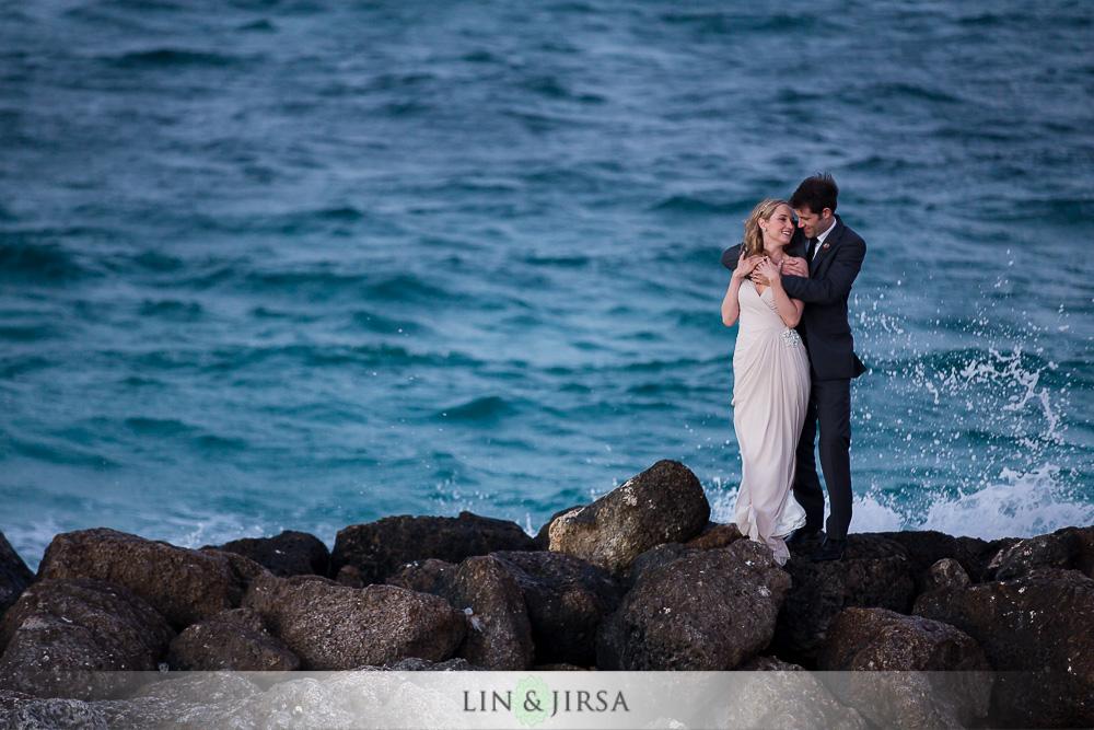 25-atlantis-bahamas-wedding-photographer