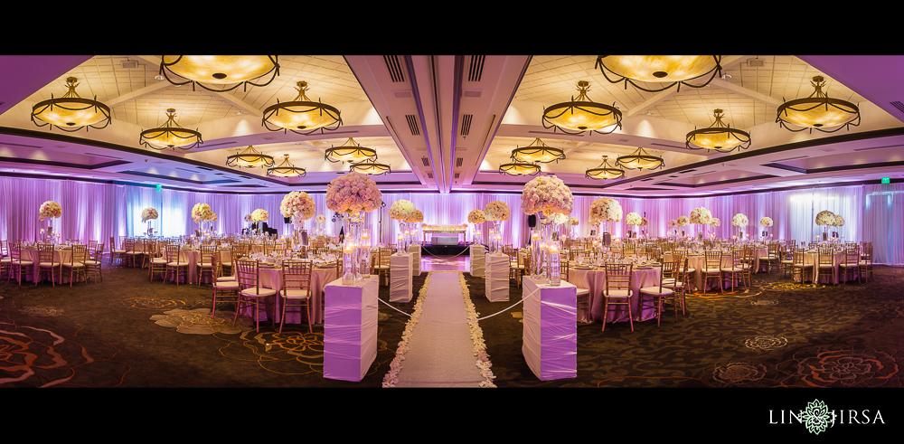 25-earl-burns-miller-japanese-garden-wedding-photographer-wedding-reception-photos