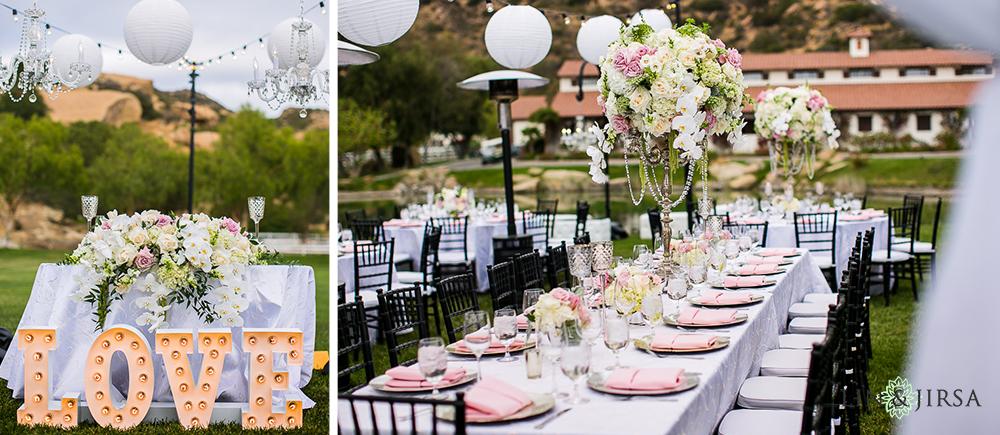 25-hummingbird-nest-ranch-wedding-photographer-reception-photos