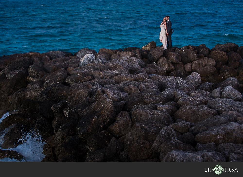 26-atlantis-bahamas-wedding-photographer