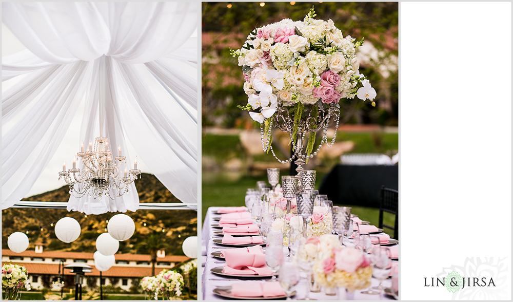 26-hummingbird-nest-ranch-wedding-photographer-reception-photos