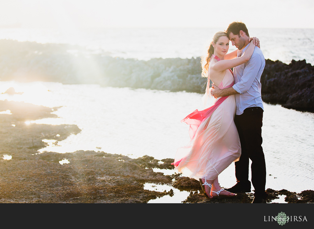 27-atlantis-bahamas-wedding-photographer
