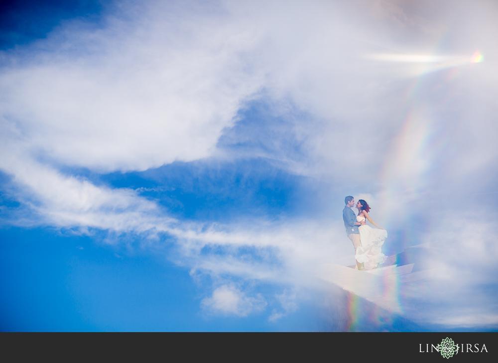 27-atlantis-wedding-photographer