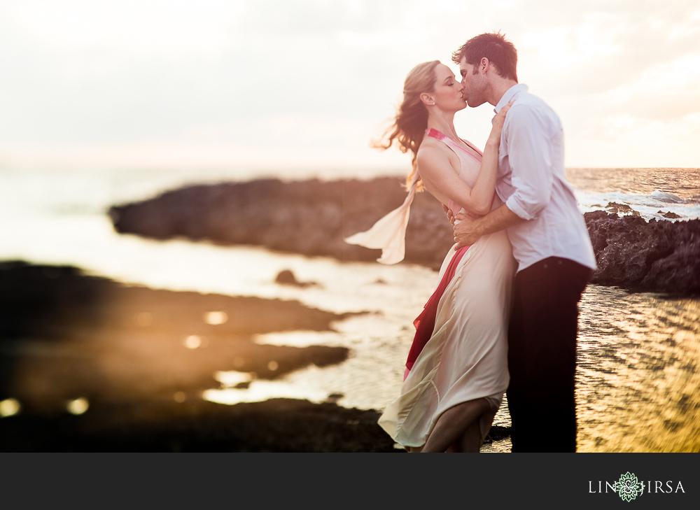28-atlantis-bahamas-wedding-photographer