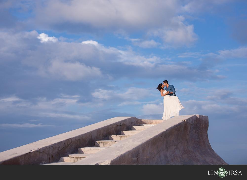 28-atlantis-wedding-photographer