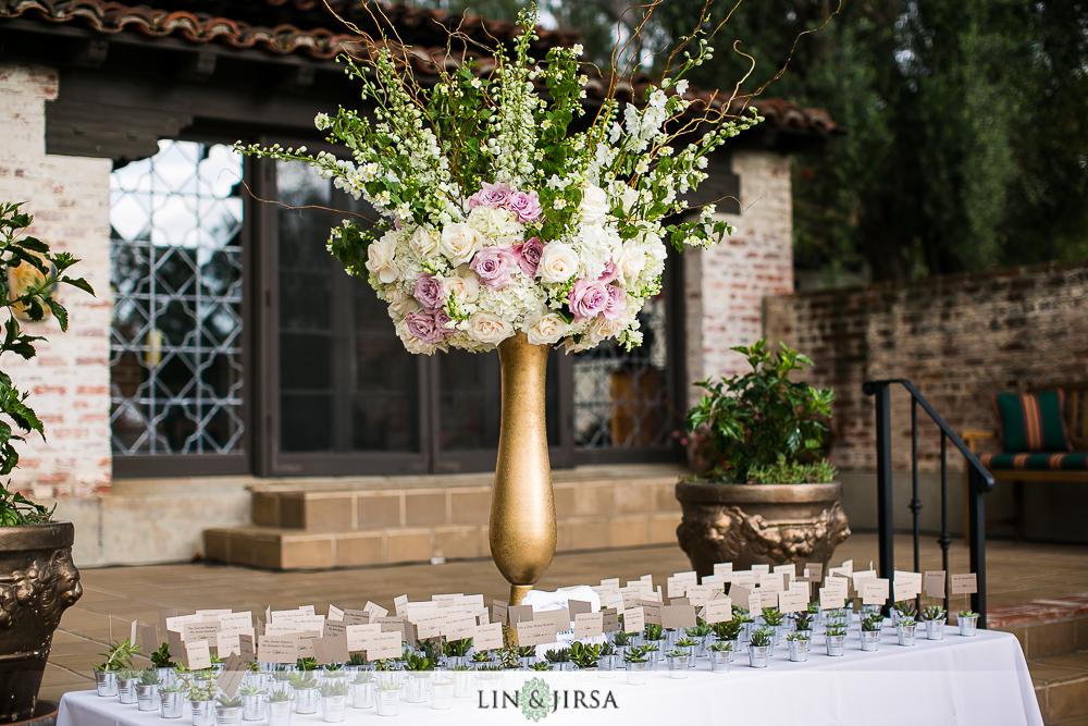 28-hummingbird-nest-ranch-wedding-photographer-reception-photos