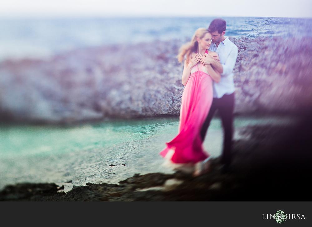 29-atlantis-bahamas-wedding-photographer