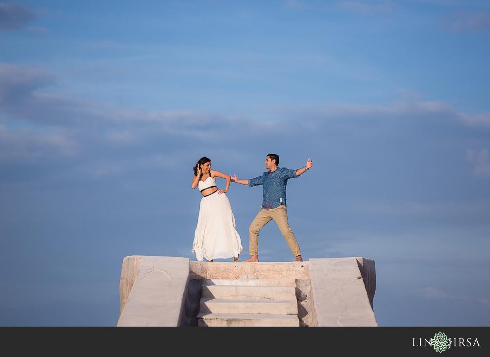 29-atlantis-wedding-photographer
