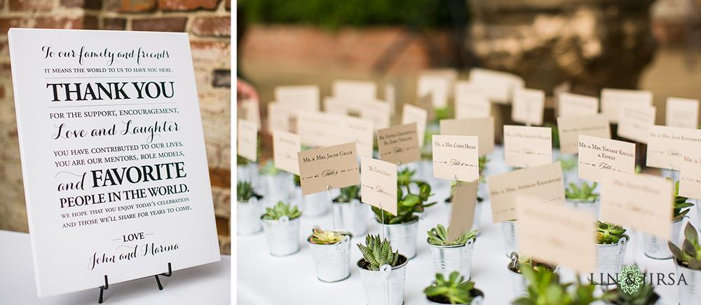 29-hummingbird-nest-ranch-wedding-photographer-reception-photos