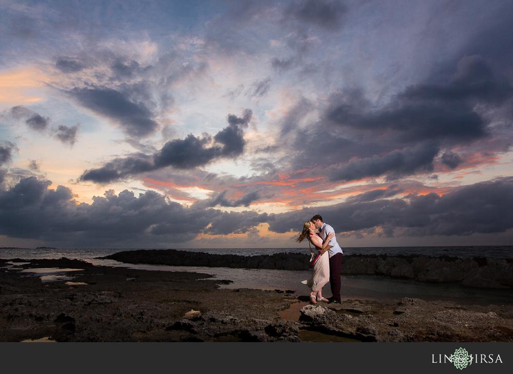 30-atlantis-bahamas-wedding-photographer