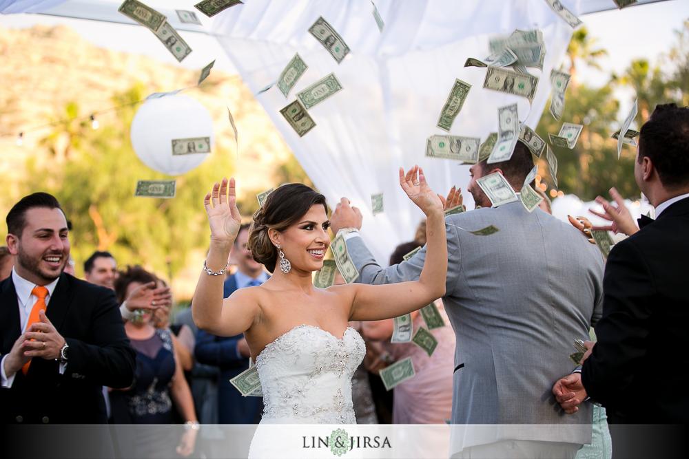 30-hummingbird-nest-ranch-wedding-photographer-reception-photos