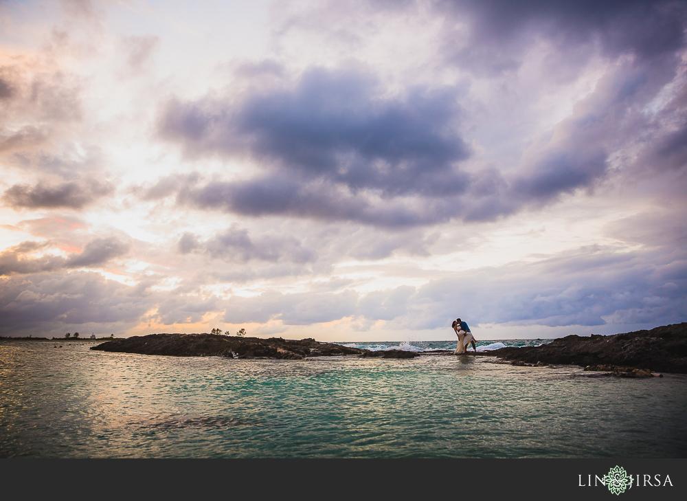 31-atlantis-wedding-photographer