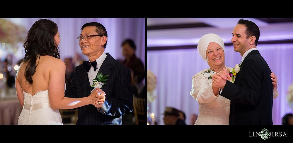 31-earl-burns-miller-japanese-garden-wedding-photographer-wedding-reception-photos