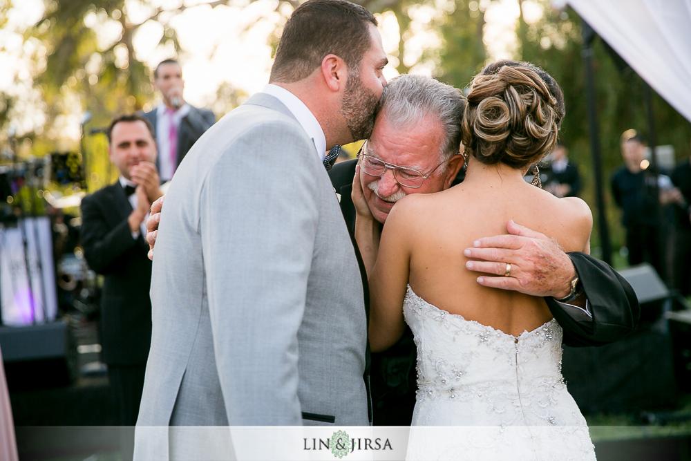 31-hummingbird-nest-ranch-wedding-photographer-reception-photos