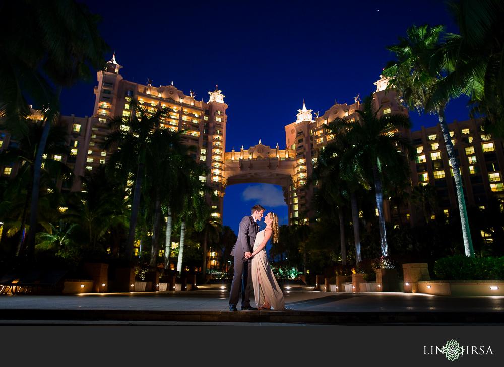 33-atlantis-bahamas-wedding-photographer