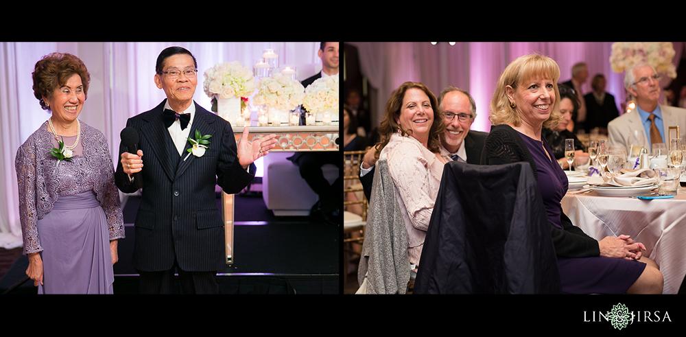 33-earl-burns-miller-japanese-garden-wedding-photographer-wedding-reception-photos