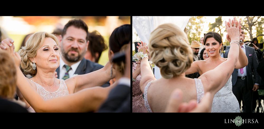 33-hummingbird-nest-ranch-wedding-photographer-reception-photos