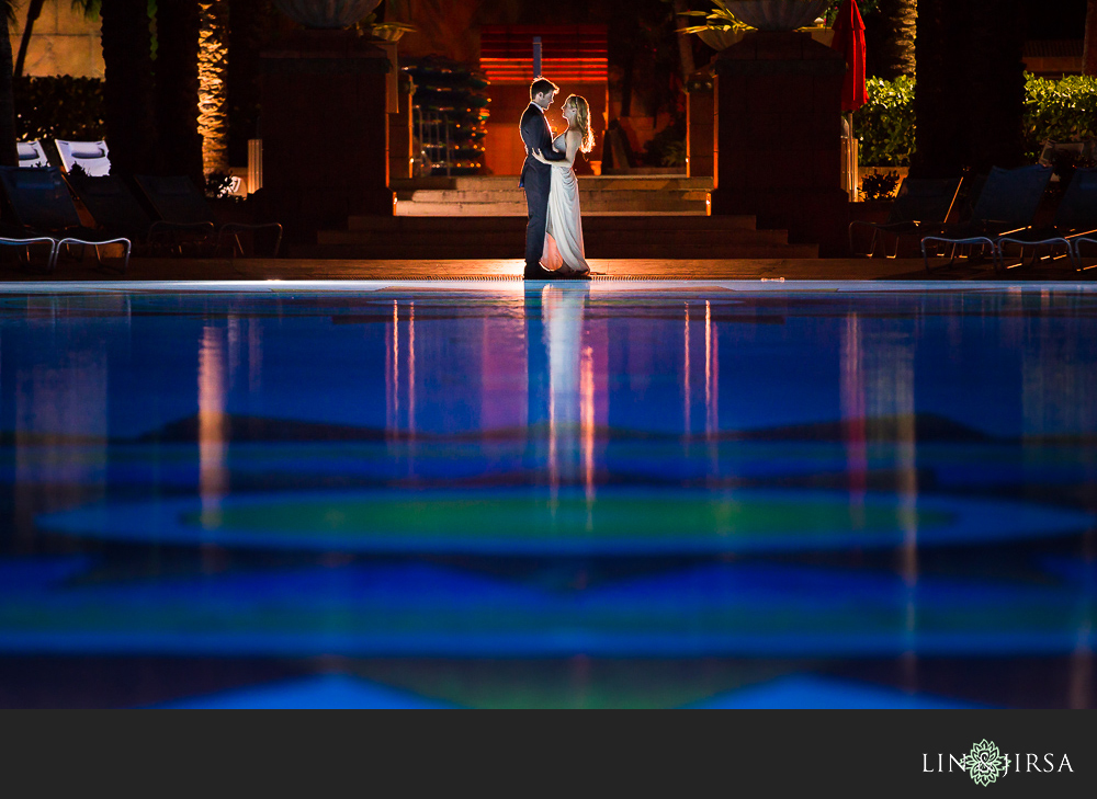 34-atlantis-bahamas-wedding-photographer