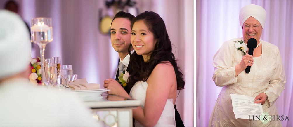 34-earl-burns-miller-japanese-garden-wedding-photographer-wedding-reception-photos