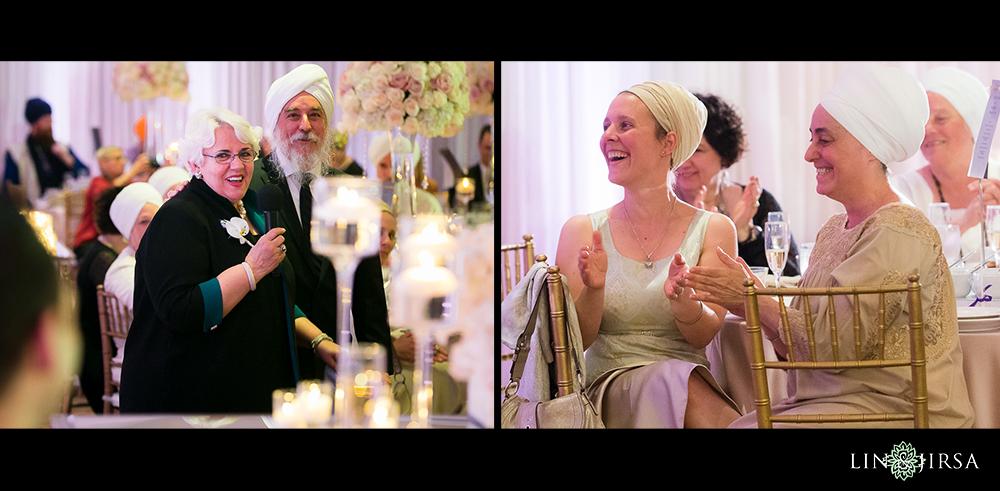 35-earl-burns-miller-japanese-garden-wedding-photographer-wedding-reception-photos