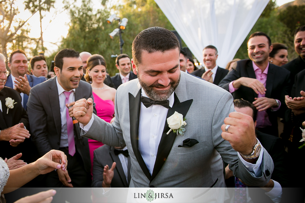 35-hummingbird-nest-ranch-wedding-photographer-reception-photos