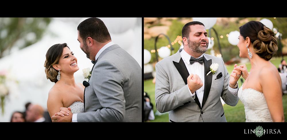 36-hummingbird-nest-ranch-wedding-photographer-reception-photos