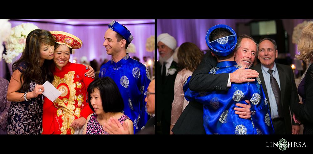 37-earl-burns-miller-japanese-garden-wedding-photographer-wedding-reception-photos