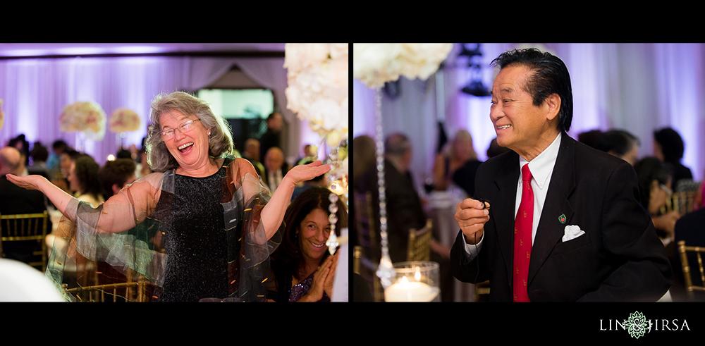 38-earl-burns-miller-japanese-garden-wedding-photographer-wedding-reception-photos