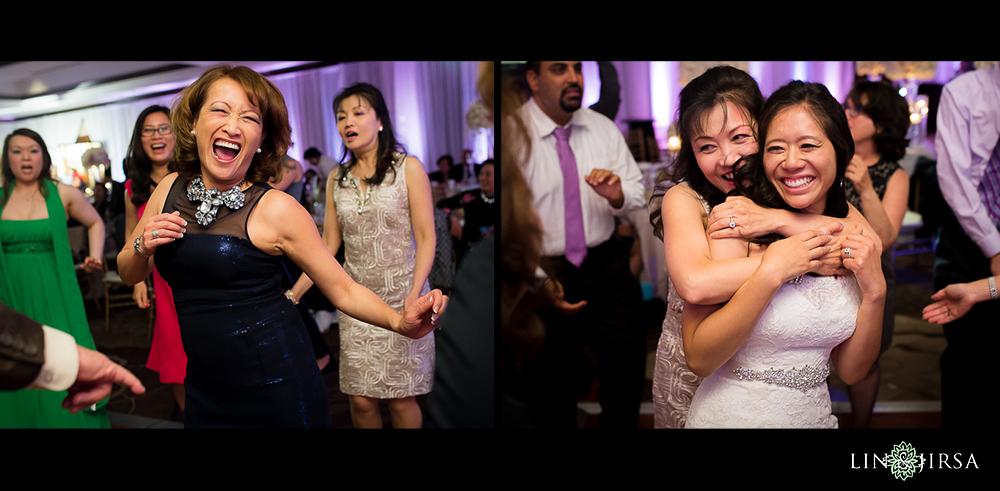 39-earl-burns-miller-japanese-garden-wedding-photographer-wedding-reception-photos